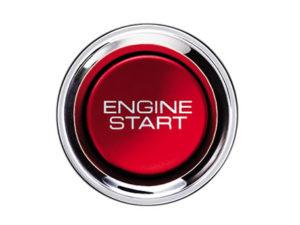 掛かりにくいバイクエンジンが一発始動!キャブ車でできる3つの簡単なかけ方