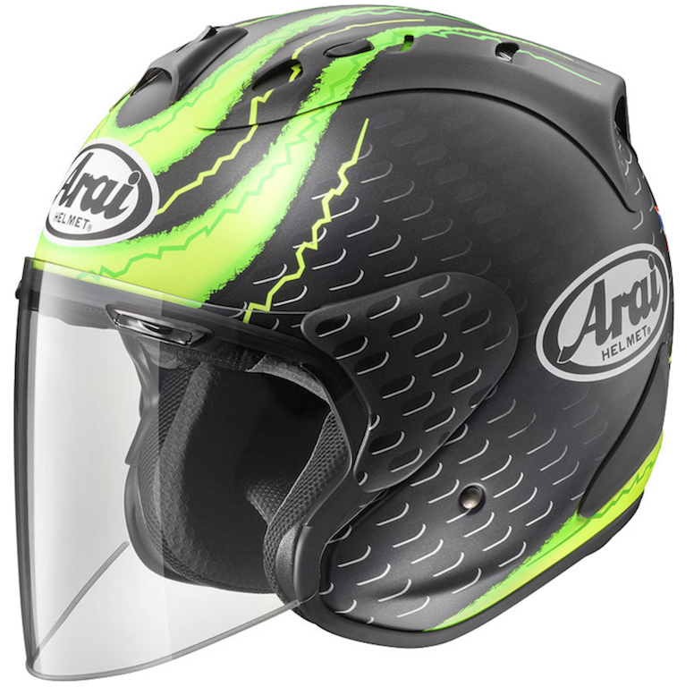 arai helmet snell test14 moto ace blog. Black Bedroom Furniture Sets. Home Design Ideas