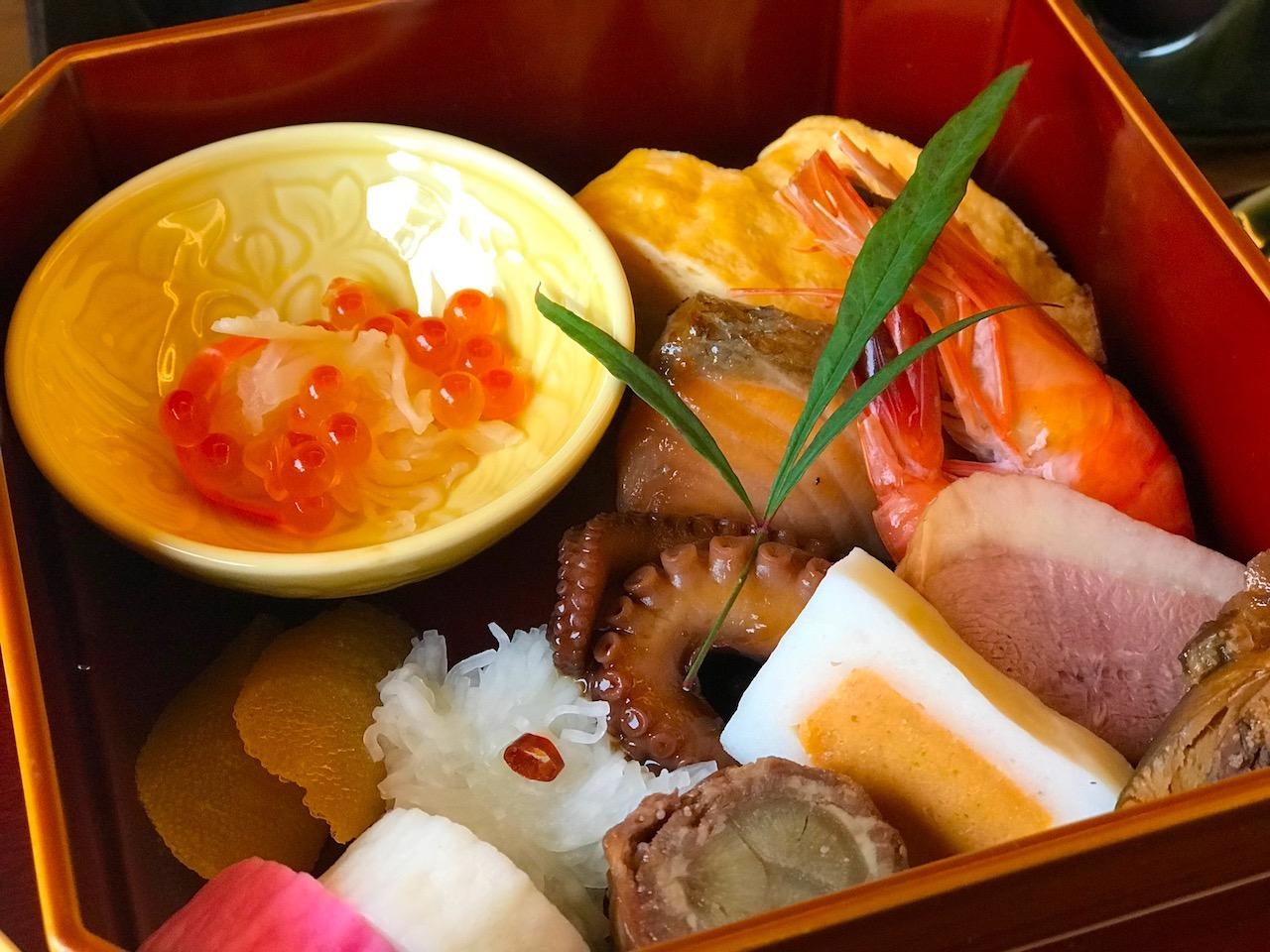 近江八幡で美味しいランチ「宮前」の京料理がオススメ!!