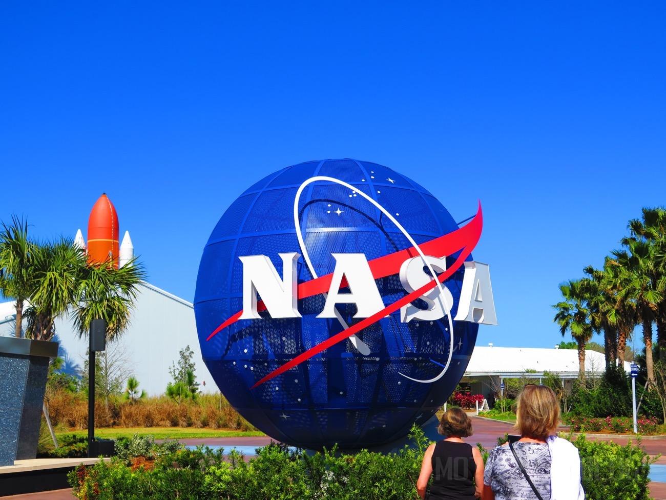 フロリダ観光のおすすめ2|ケネディー宇宙センターのアトラクションガイド