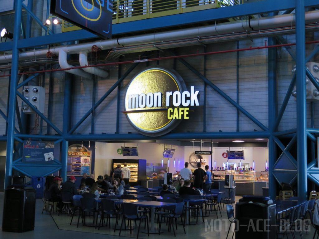 moon rock cafe