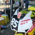 全日本ロードレースRd.2鈴鹿2&4 JSBクラス参戦結果|予選敗退