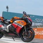 ブリヂストン【S21】とダンロップ【ロードスポーツ2】の鈴鹿サーキット比較インプレッション