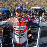 MotoGP2018 Rd.13サンマリノGPミザノレース結果|ドビが独走久々V!