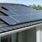太陽光パネルメーカーの選び方!!|最もコスパがイイQセルズに決定