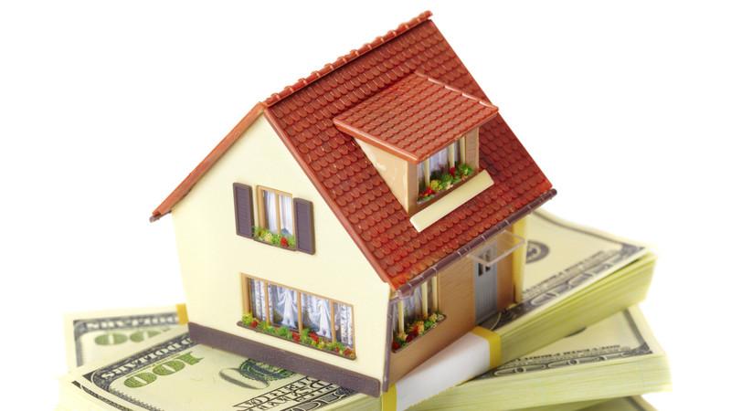 住宅ローンのネット銀行はどこがおすすめ? 最安金利とお得なプランを比較してみた