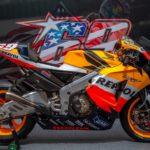 MotoGP2019 Rd.3アメリカGPサーキットオブジアメリカレース結果|リンス初優勝!