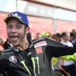 MotoGP2019 Rd.2アルゼンチンGPテルマス・デ・リオ・オンドレース結果|マルケスぶっちぎり!