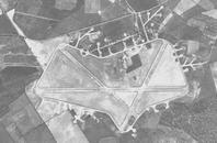 第二次世界大戦中のシルバーストーンサーキット