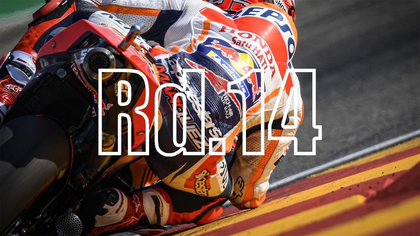 MotoGP2019Rd14