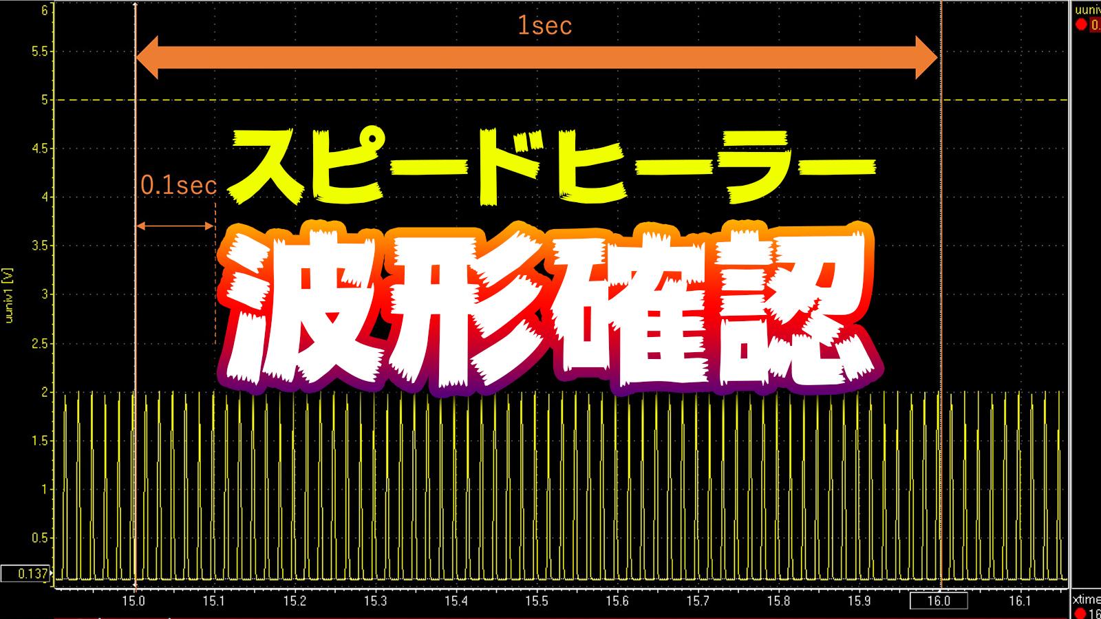 CBR1000RRRスピードヒーラーの解析
