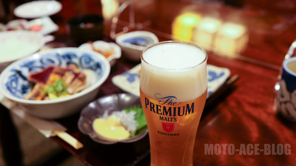 高知県 司の黒潮定食